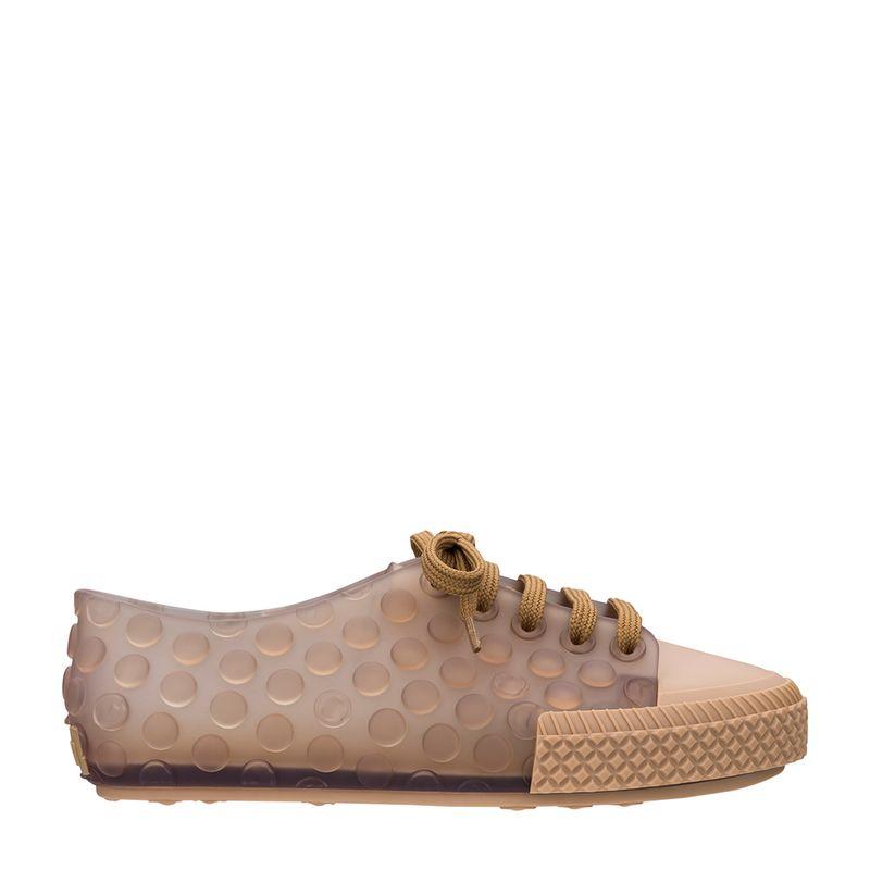 32435-Melissa-Polibolha-Sneaker-BegeDodgeDoch-Variacao1