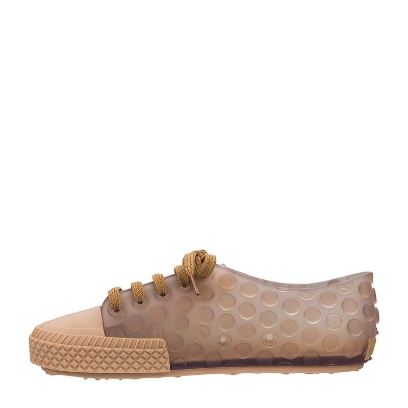 32435-Melissa-Polibolha-Sneaker-BegeDodgeDoch-Variacao2