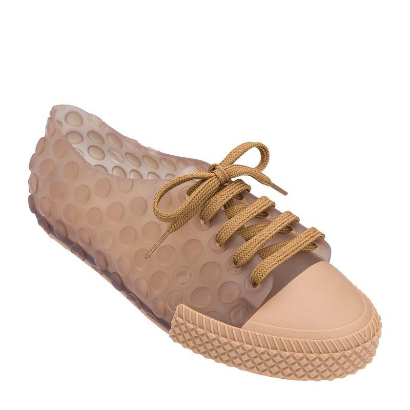 32435-Melissa-Polibolha-Sneaker-BegeDodgeDoch-Variacao3