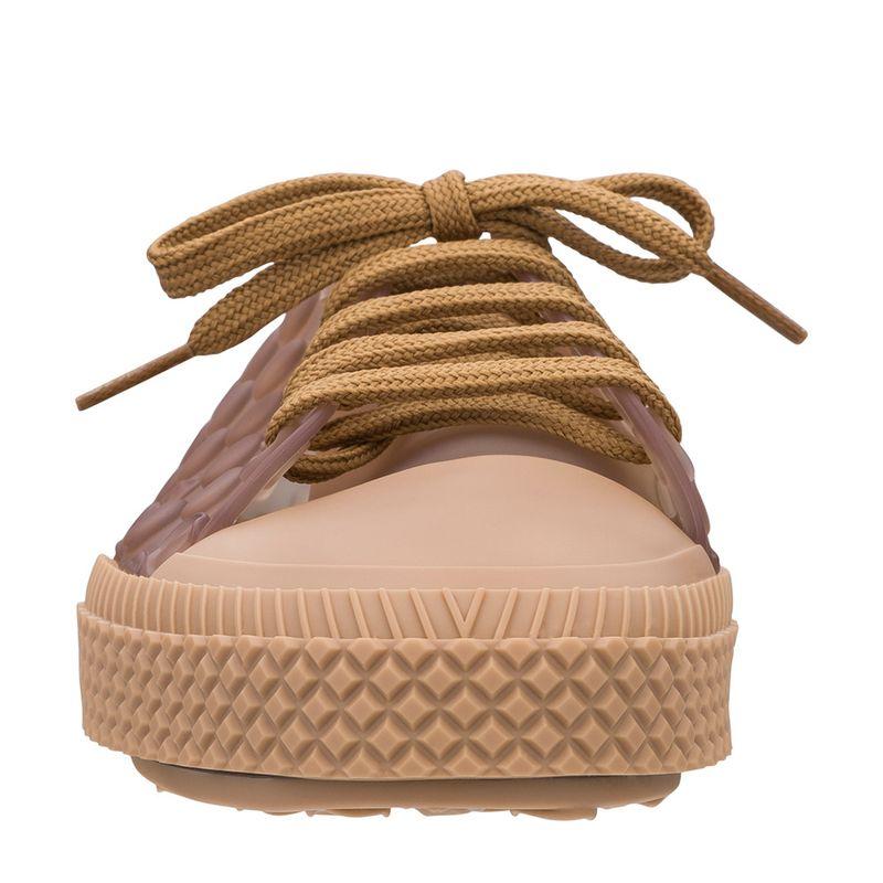 32435-Melissa-Polibolha-Sneaker-BegeDodgeDoch-Variacao4