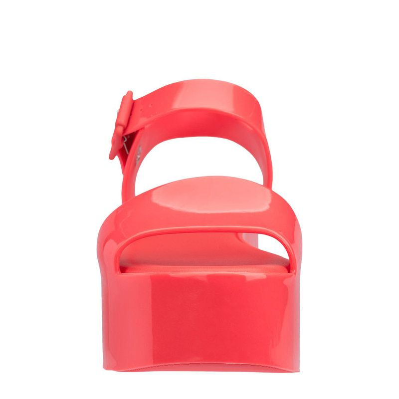 http---meninashoes.vteximg.com.br-arquivos-ids-217722-31686-Melissa-Mar-Laranja-Fluorescente-Frente