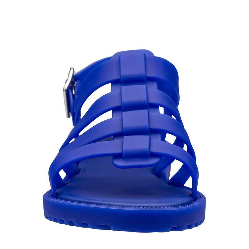 http---meninashoes.vteximg.com.br-arquivos-ids-218173-31909-Melissa-Flox-Unissex-AzulReebokLeitoso-Frente