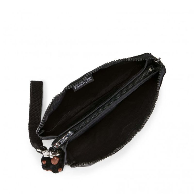 http---meninashoes.vteximg.com.br-arquivos-ids-221455-15156-Kipling-CreativityXL-Black-900-Dentro
