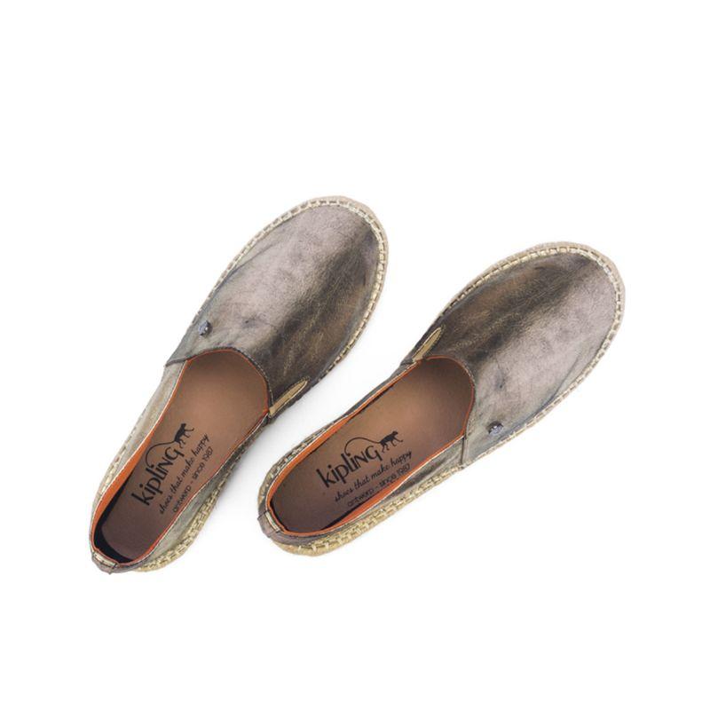 http---meninashoes.vteximg.com.br-arquivos-ids-221701-60234-Kipling-Lizzy-OldGold-OG1-Cima