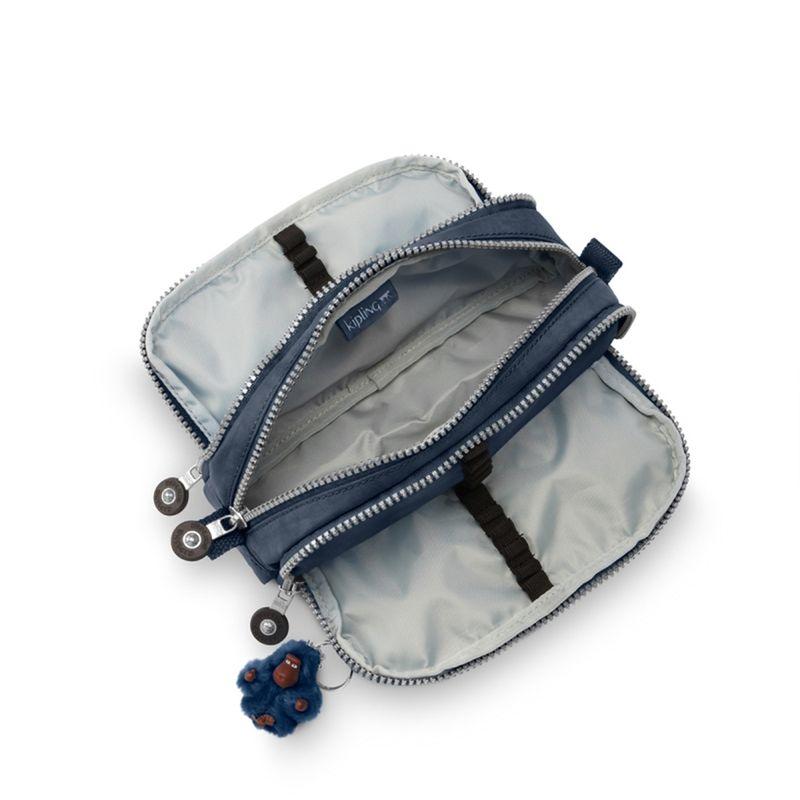 http---meninashoes.vteximg.com.br-arquivos-ids-221834-13564-Kipling-Gitroy-TrueBlue-511-Dentro