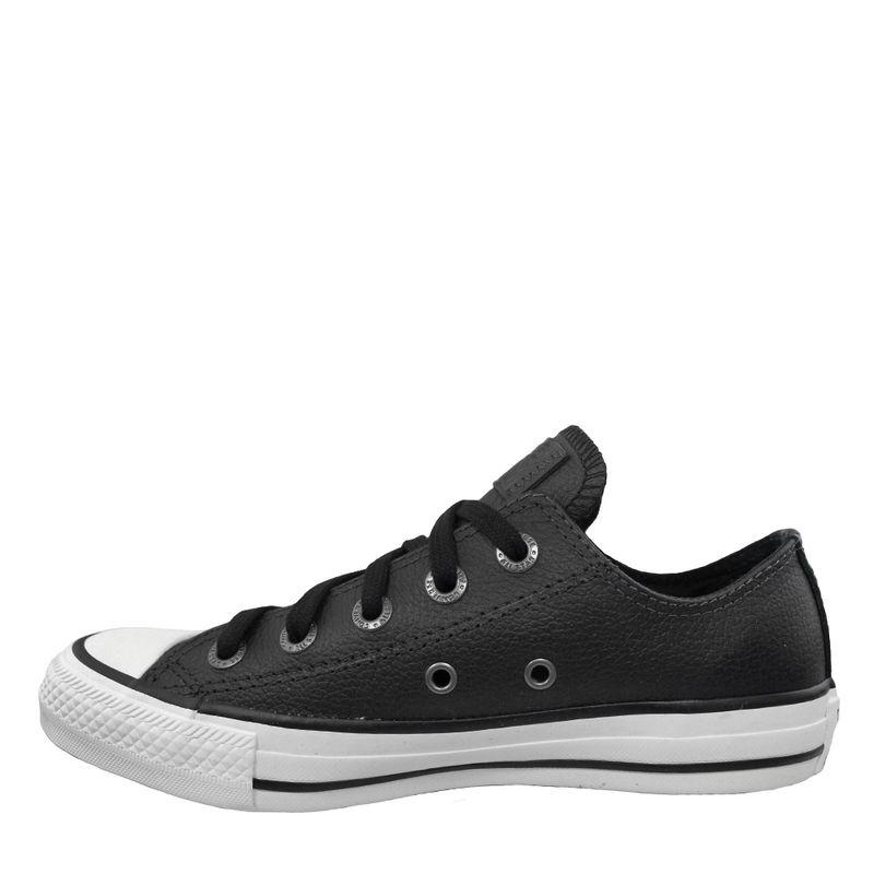 http---meninashoes.vteximg.com.br-arquivos-ids-223955-CT0448-AllStar-Converse-ChuckTaylor-PretoBranco-0002-Esq
