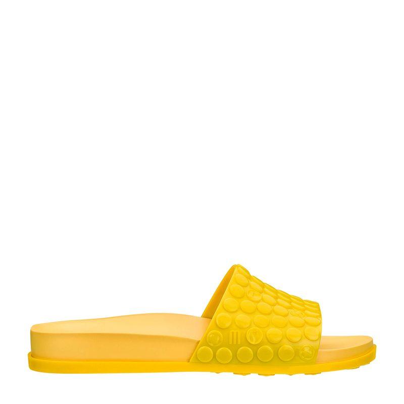 32558-Melissa-Polibolha-Slide-AmareloOuro-Variacao1