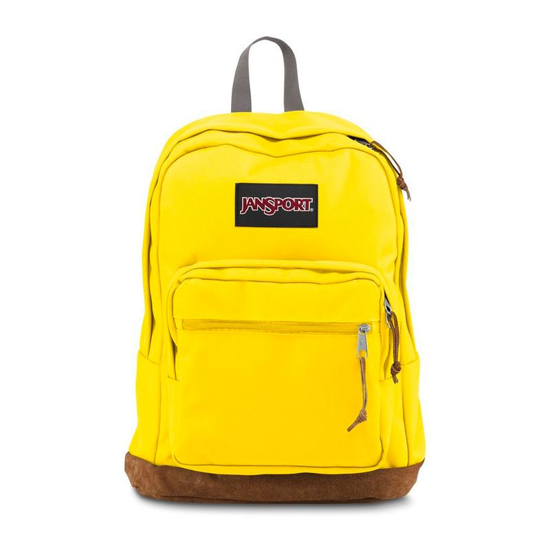 TYP7-Jansport-Right-Pack-YellowCard-7MM--Variacao1