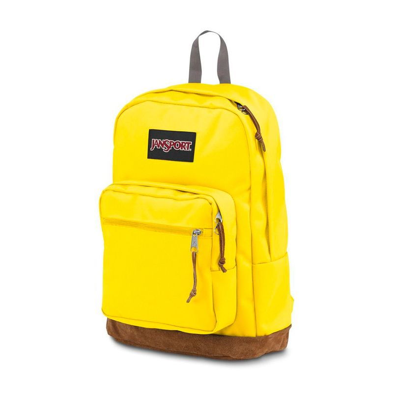 TYP7-Jansport-Right-Pack-YellowCard-7MM--Variacao2