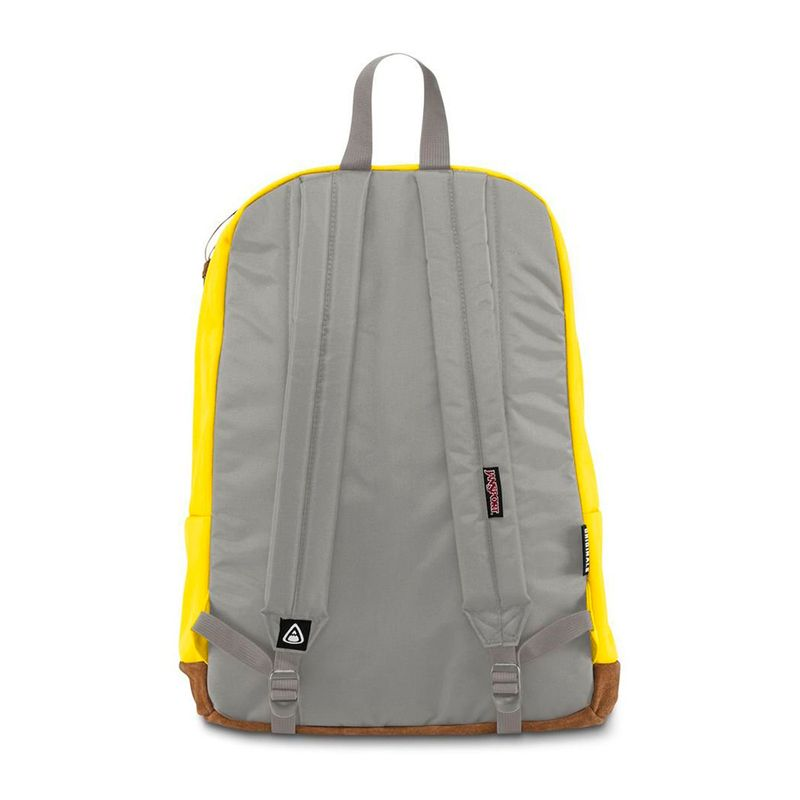 TYP7-Jansport-Right-Pack-YellowCard-7MM--Variacao3