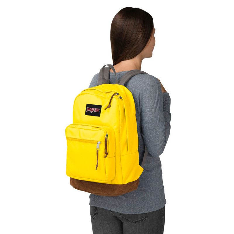 TYP7-Jansport-Right-Pack-YellowCard-7MM--Variacao4