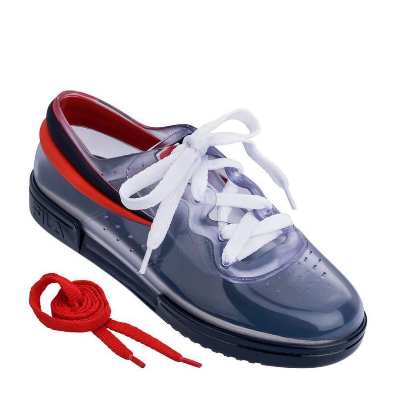 32477-Melissa-Sneaker-Fila-VidroAzulVermelho-Variacao3