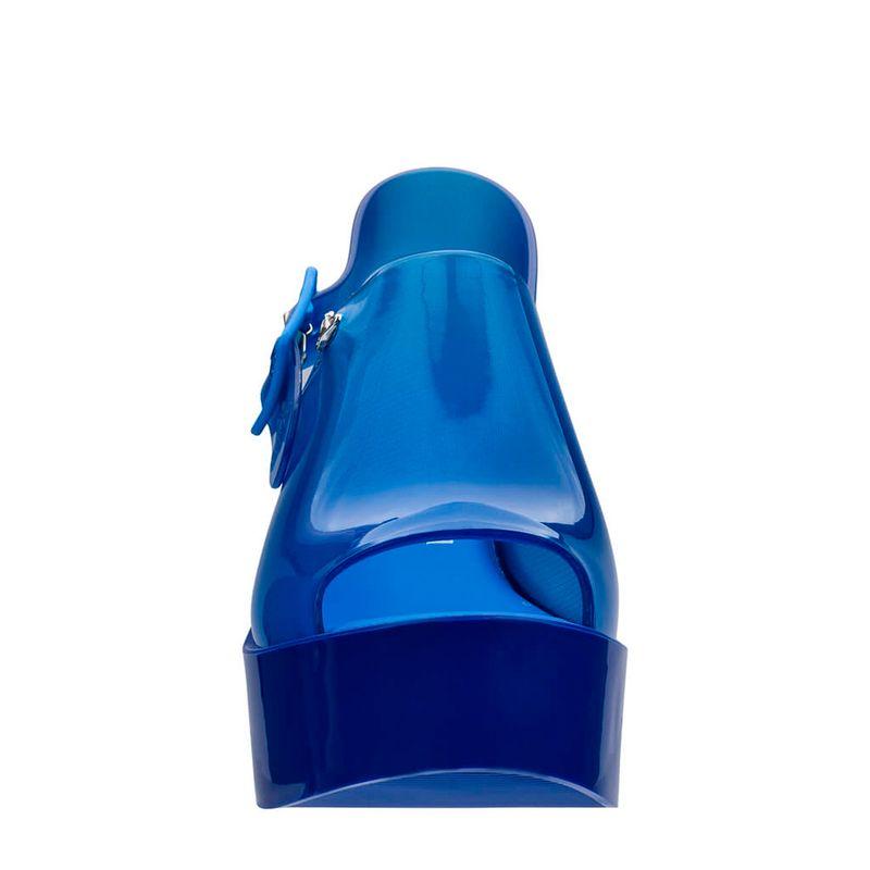32457-Melissa-Mule-Vivienne-Westwood-Anglomania-AzulAzulTransparente-Variacao4