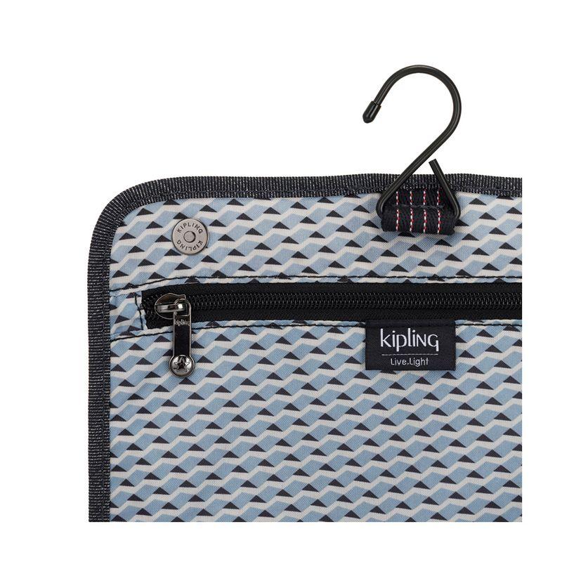 I4157-Kipling-Nabba-ActiveDenim-25E-Variacao5