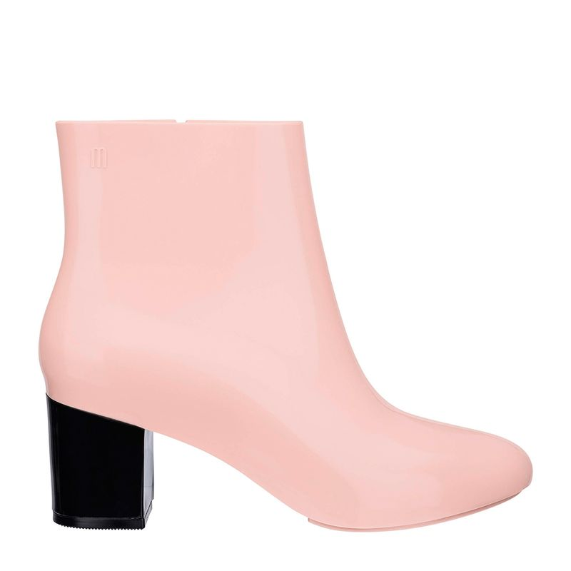 32551-Melissa-Femme-Boot-RosaPreto-Variacao1
