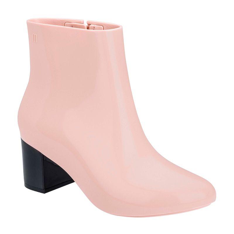 32551-Melissa-Femme-Boot-RosaPreto-Variacao3