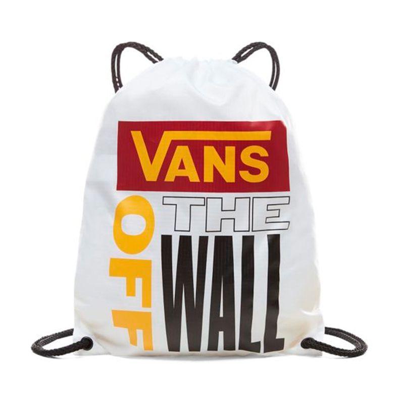 VN0002W6TD3-Mochila-Vans-Mn-League-Bench-Bag-WhiteRhumbaRed-Variacao1