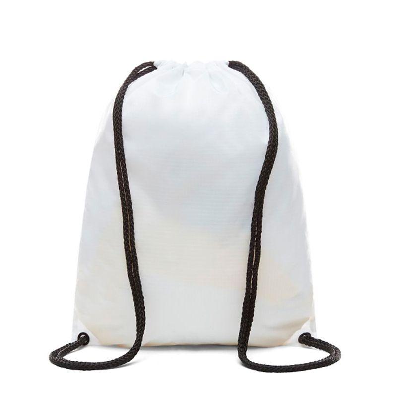 VN0002W6TD3-Mochila-Vans-Mn-League-Bench-Bag-WhiteRhumbaRed-Variacao2