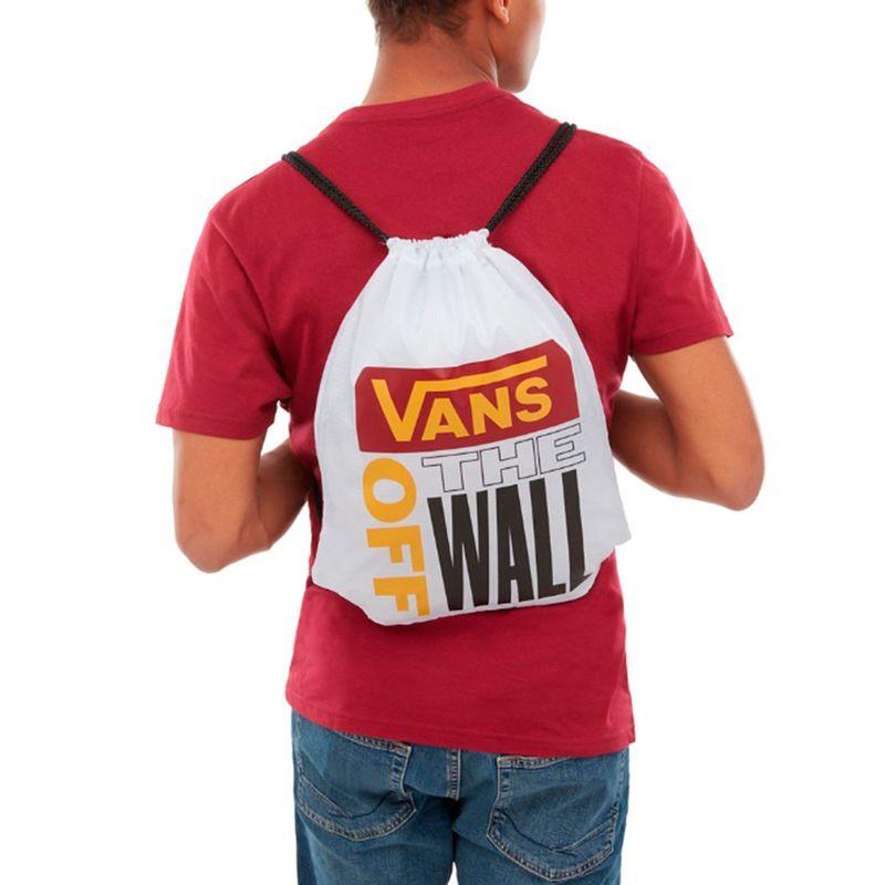VN0002W6TD3-Mochila-Vans-Mn-League-Bench-Bag-WhiteRhumbaRed-Variacao3