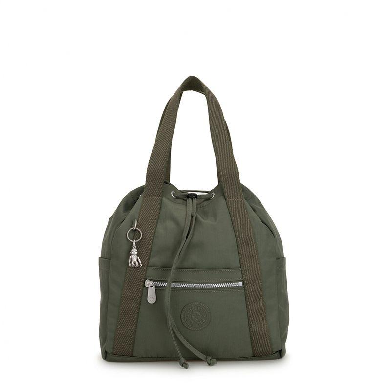 I2915-Kipling-ArtBackpackS-Rich-Green-26H-Variacao1