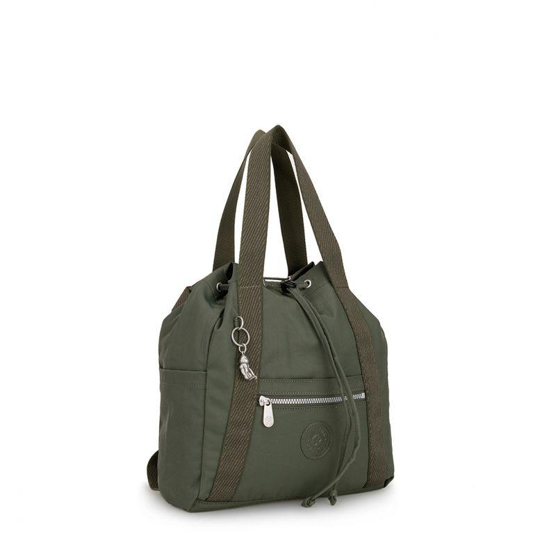 I2915-Kipling-ArtBackpackS-Rich-Green-26H-Variacao2