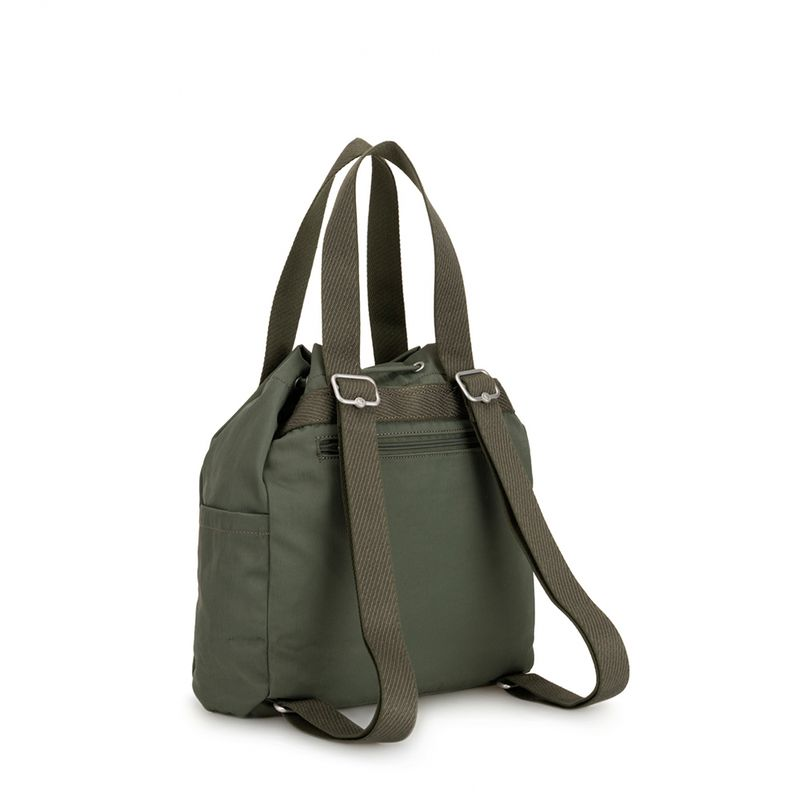 I2915-Kipling-ArtBackpackS-Rich-Green-26H-Variacao3