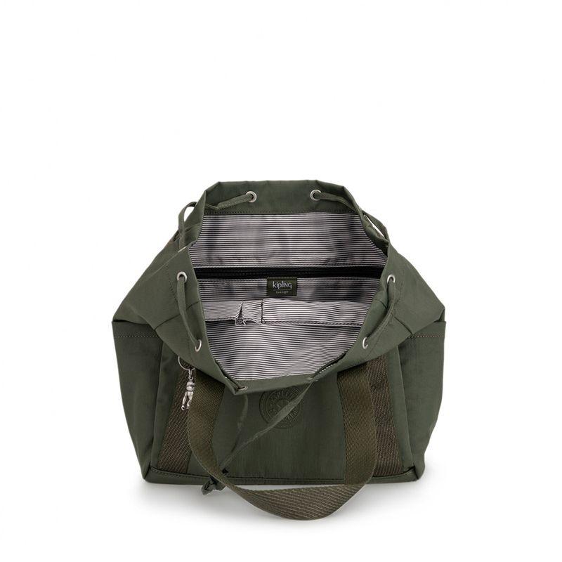 I2915-Kipling-ArtBackpackS-Rich-Green-26H-Variacao4