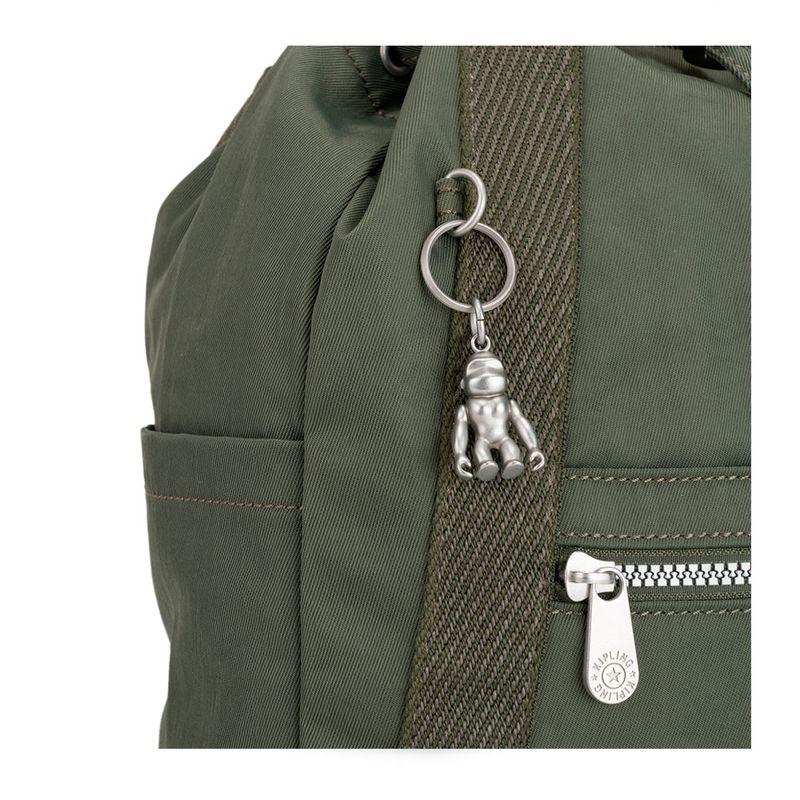 I2915-Kipling-ArtBackpackS-Rich-Green-26H-Variacao5