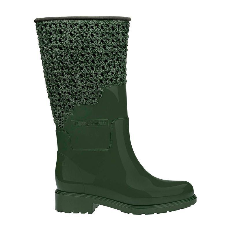 32559-Melissa-Boot-Campana-Verde-Variacao1
