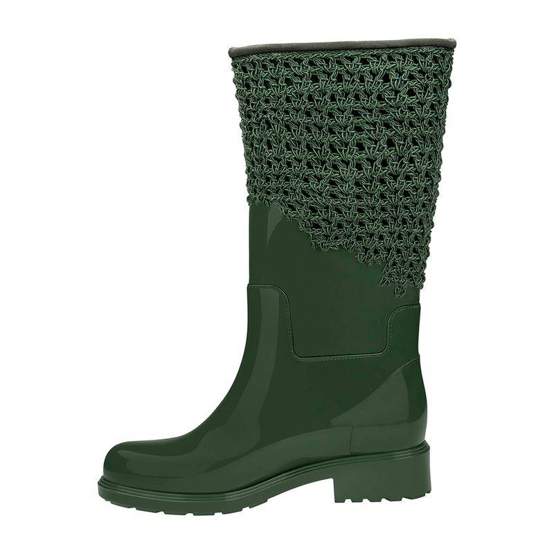 32559-Melissa-Boot-Campana-Verde-Variacao2