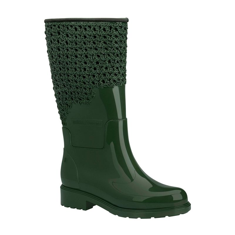 32559-Melissa-Boot-Campana-Verde-Variacao3