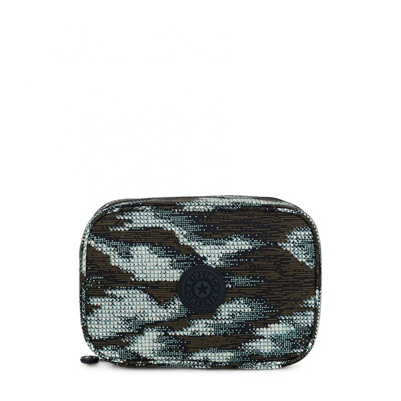 Kipling-I3961-MultiPouch-DynamicDots-21Q-Variacao1