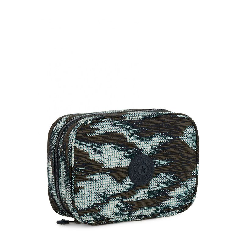 Kipling-I3961-MultiPouch-DynamicDots-21Q-Variacao2