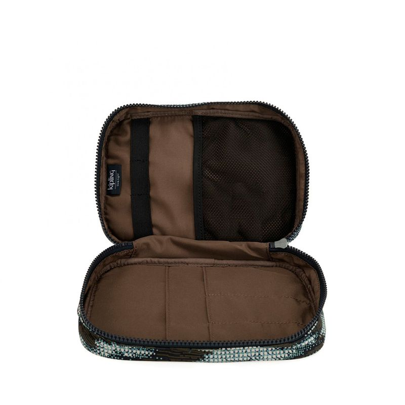 Kipling-I3961-MultiPouch-DynamicDots-21Q-Variacao4