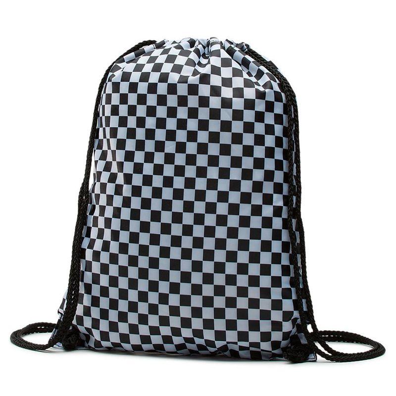 VN-1FVN000SUF56M00-Vans-Mochila-WM-Benched-Bag-BlackWhiteCheckerboard-Variacao3