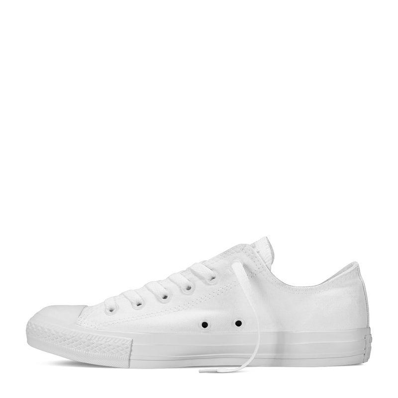 CT0446-Tenis-Chuck-Taylor-All-Star-Monochrome-0001-Branco-Variacao2