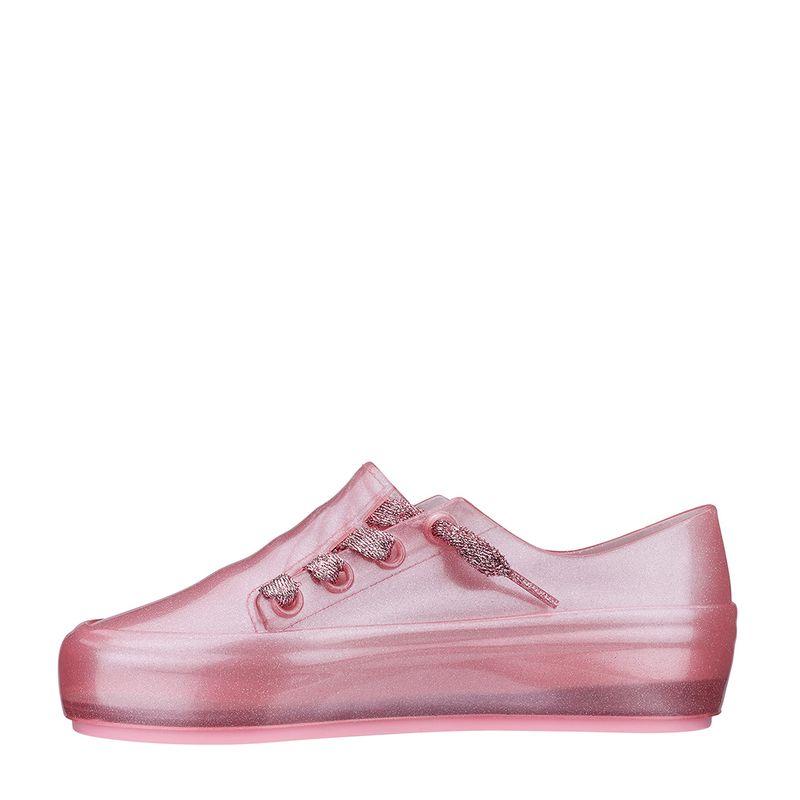 32752-Melissa-Mel-Ulitsa-Sneaker-Special-RosaPeroladoGlitter-Variacao02