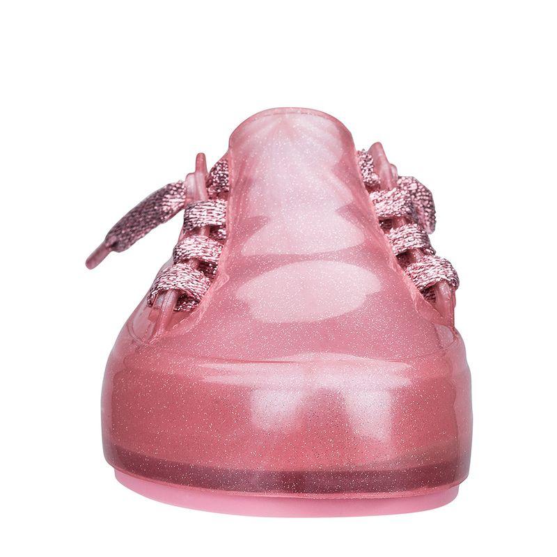 32752-Melissa-Mel-Ulitsa-Sneaker-Special-RosaPeroladoGlitter-Variacao04