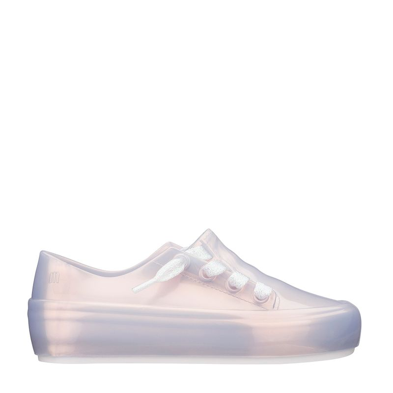 32752-Melissa-Mel-Ulitsa-Sneaker-Special-BrancoPerolado-Variacao01