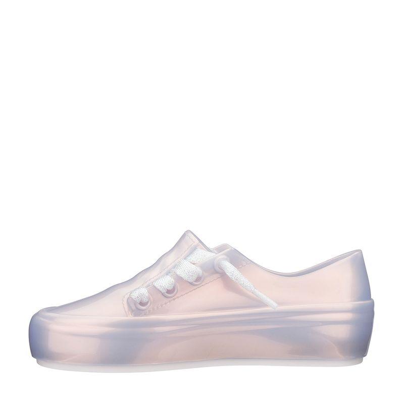 32752-Melissa-Mel-Ulitsa-Sneaker-Special-BrancoPerolado-Variacao02
