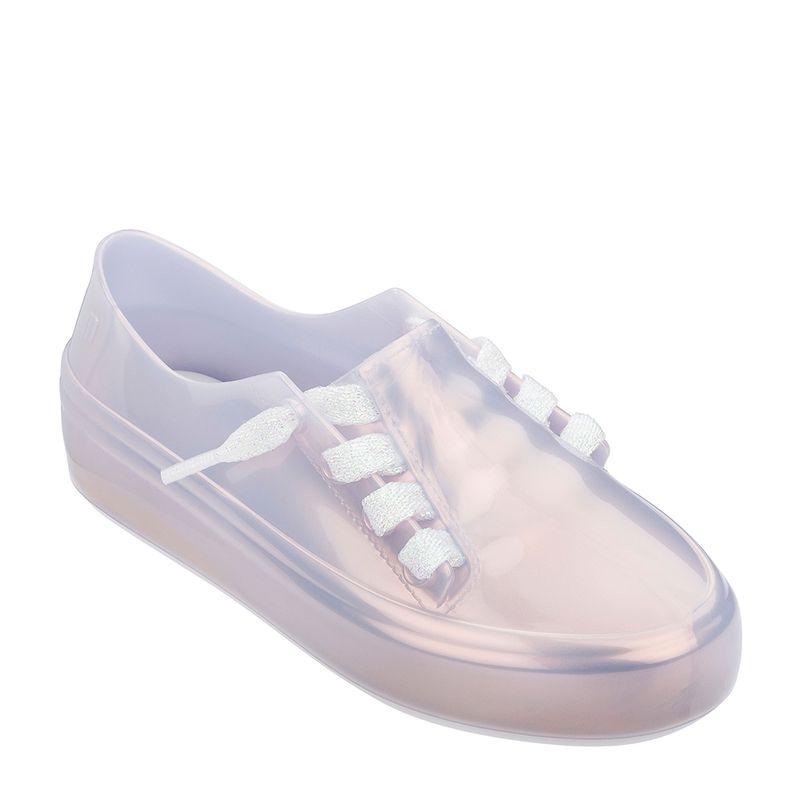 32752-Melissa-Mel-Ulitsa-Sneaker-Special-BrancoPerolado-Variacao03