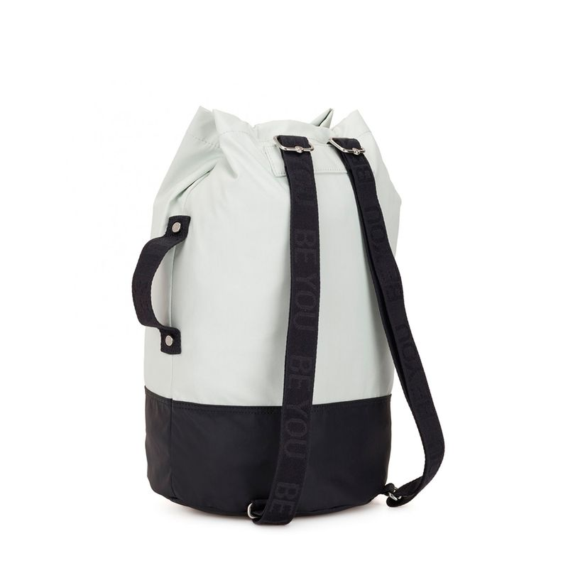 I3639-Kipling-Etoko-WhiteBlueBl-26P-Variacao3