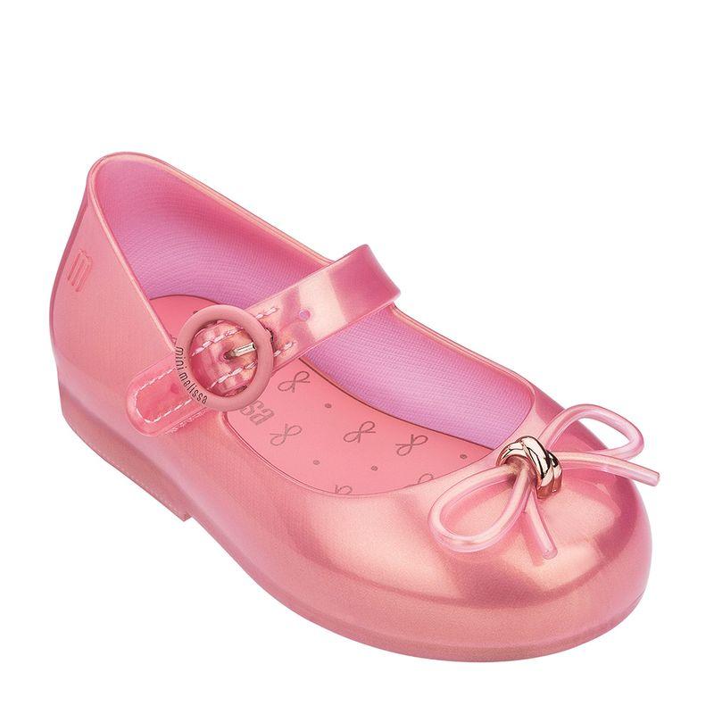 32803-Mini-Melissa-Sweet-Love-RosaChicletePerolado-Variacao03