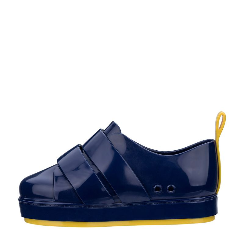 32696-Mini-Melissa-Go-Sneaker-AzulAmarelo-Variacao02