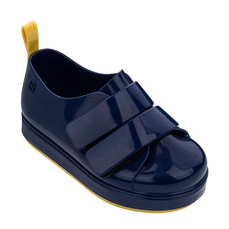 32696-Mini-Melissa-Go-Sneaker-AzulAmarelo-Variacao03