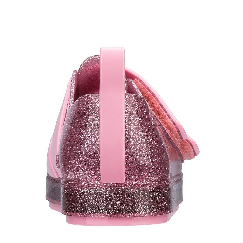 32696-Mini-Melissa-Go-Sneaker-RosaGlitterPrata-Variacao05