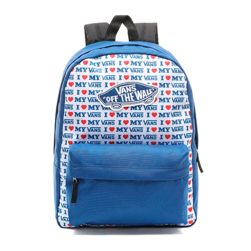 VN0A3UI6UWF-Mochila-Vans-Wm-Realm-Backpack-TrueBlueLove-Variacao1