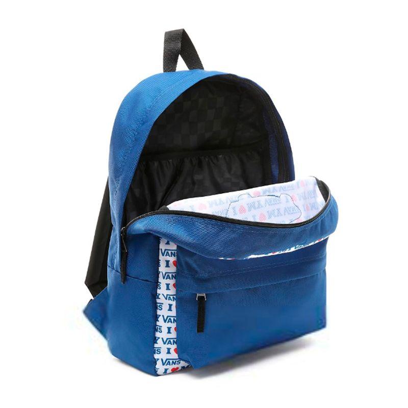 VN0A3UI6UWF-Mochila-Vans-Wm-Realm-Backpack-TrueBlueLove-Variacao2