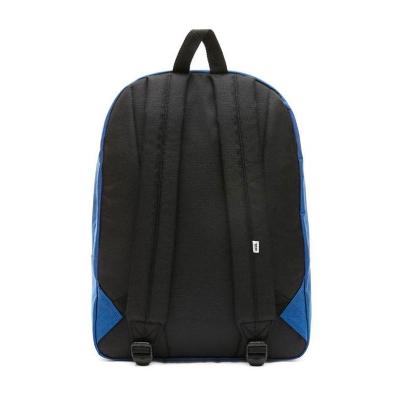 VN0A3UI6UWF-Mochila-Vans-Wm-Realm-Backpack-TrueBlueLove-Variacao3