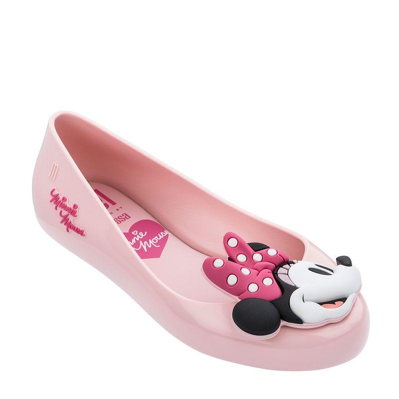 32807-Melissa-Mel-Sweet-Love-Minnie-RosaTule-Variacao03